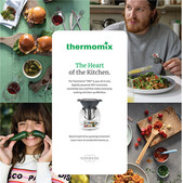 Thermomix Canada.jpg