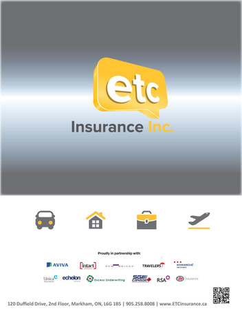 ETC Ad-page-001.jpg