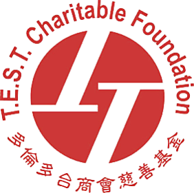 cf-logo_edited.png