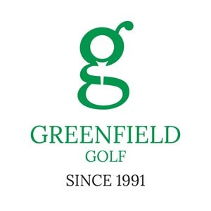 greenfield-golf-logo-1615849546.jpg