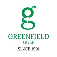 greenfield-golf-logo-1615849546.jpg