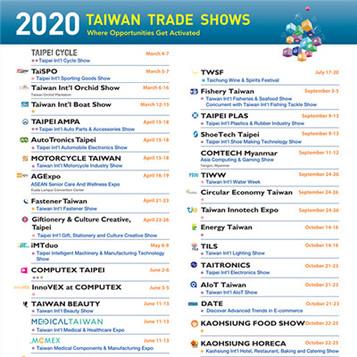 2020年國際專業展展期表 - 英文版_副本.jpg