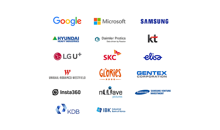 Partners_210913-wix.png