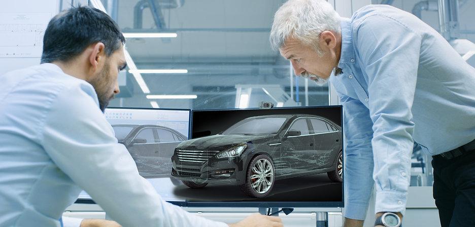 pic_monitor_car01.jpg