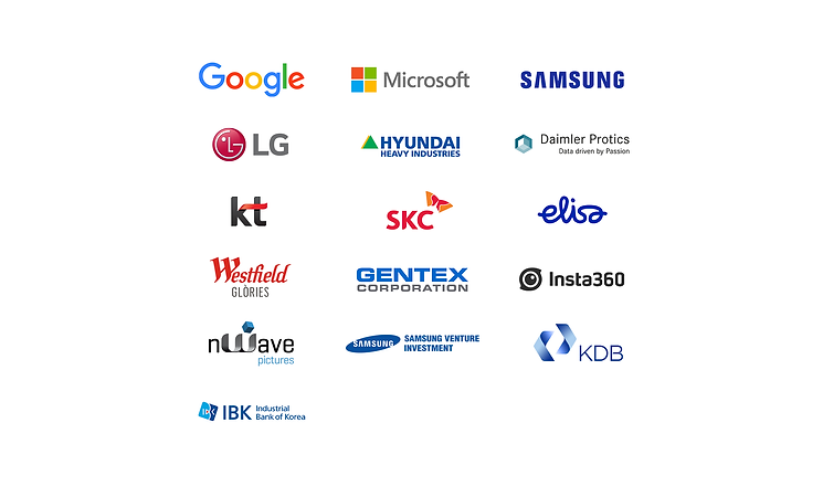 Partners_211012-wix.png
