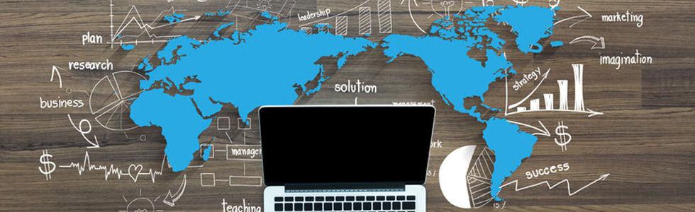localization banner 2.jpg