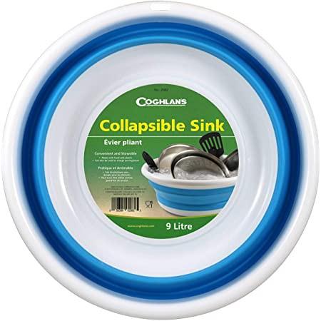 Coghlan Collapsible Sink