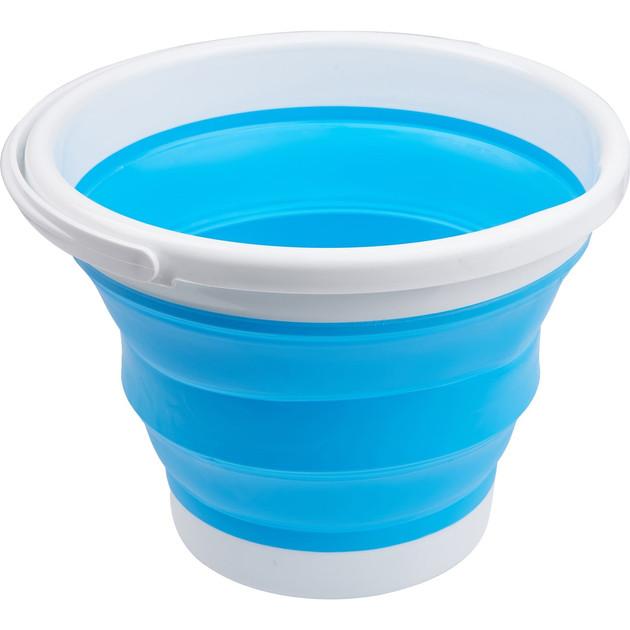 Coghlans Collapsible Bucket 10L