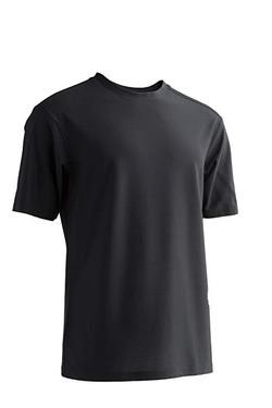 Exofficio give N go T-shirt black