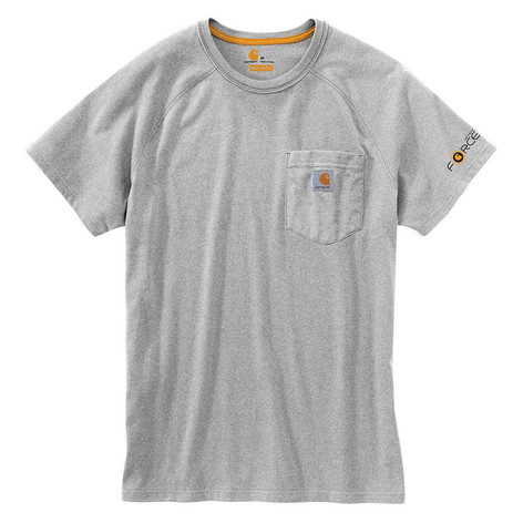 Force Shirt by Carhartt
