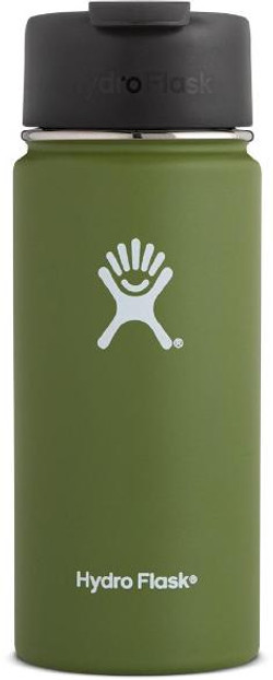HF 16 coffee olive