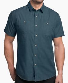 Kuhl Karib Shirt