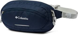 Columbia Bell Creek Weist Pack - Navy