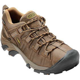 Keen Targhee II Low WP