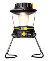 Goal Zero Lighthouse 600 Rechargeable Lantern