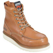 Timberland Pro 6in. Wedge 53009