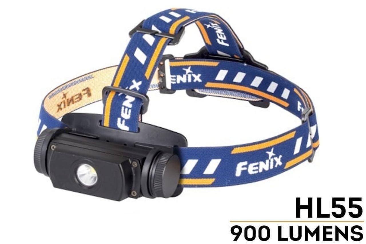 FEnix HL 55 c