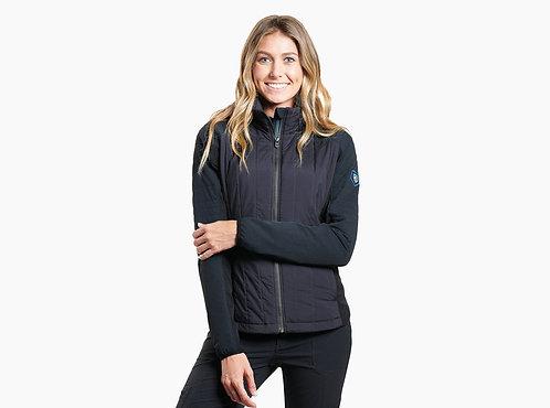 Kuhl Women's Wildkard Hybrid Insulated Jacket