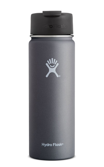 HF 20 oz coffee graphite.jpg