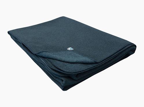 Kuhl Kashmira Blanket