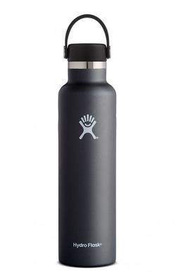 HF 24 oz standard black
