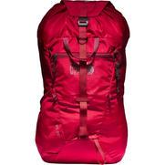 Montain Hardwear Backpack