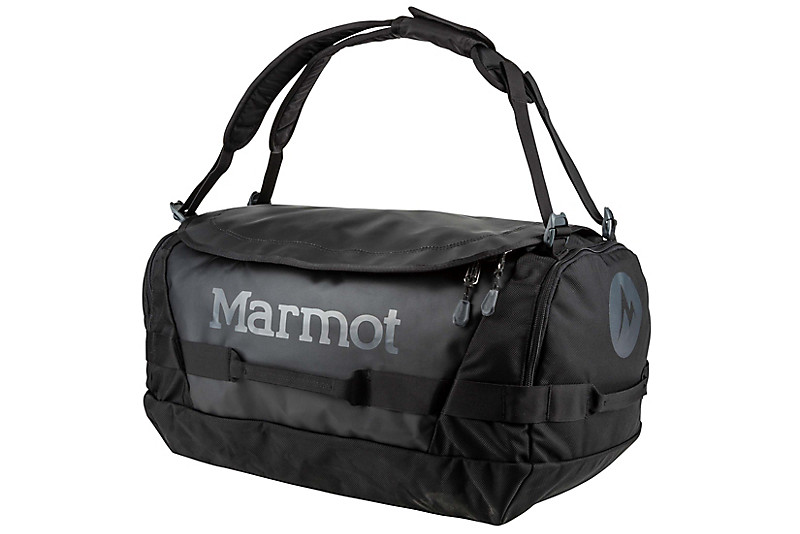 marmot long hauler - medium 4