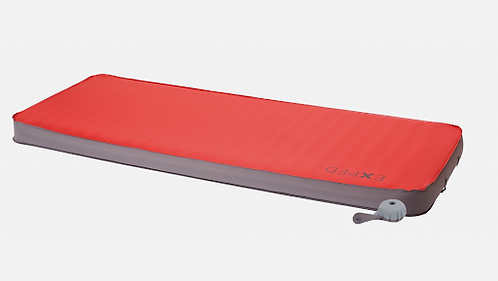 Exped MegaMat 10 Long X-Wide Sleeping Pad
