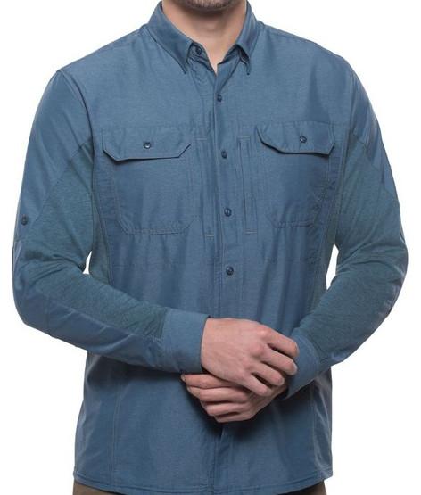 Kuhl Airspeed Shirt