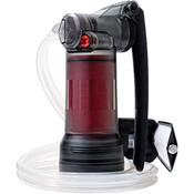 MSR Guardian Water Purifier Pump