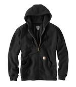 Rutland Thermal Hooded Sweatshirt