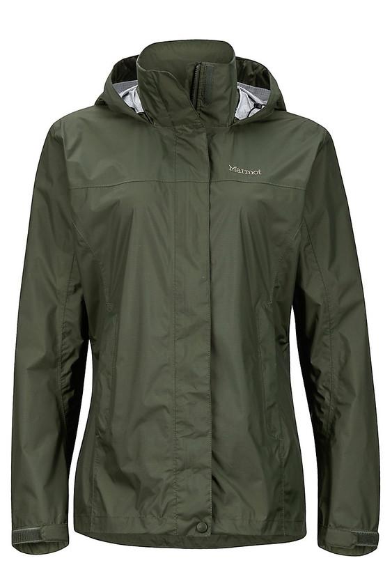 Marmot Precip Women's Jacket