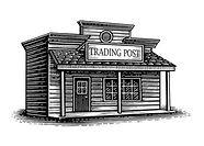 trading_post-e1522425125992.jpg