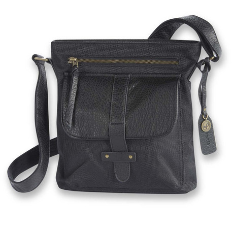 Gotta Run bag by Pistil