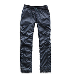 North Face Aphrodite 2.0 Pant