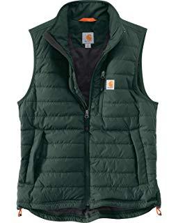 102286 Carhartt Gillian vest