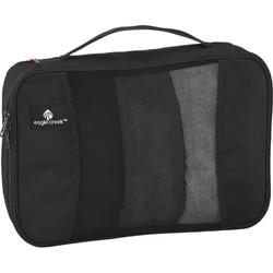 Pack it cube M black