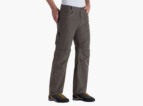 Kuhl Liberator Convertible Pants