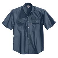104369 - Carhartt Original Fit Midweight Shirt