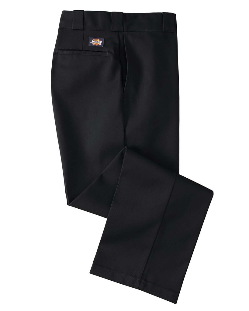 Dickies 874 black