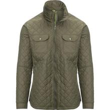 Kuhl Kadence jacket