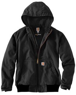 103371 full swing jacket blk