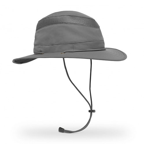 Sunday Afternoon Charter Escape Hat