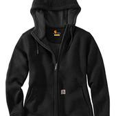Clarksburg Sweatshirt 102788