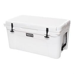 yeti white 65