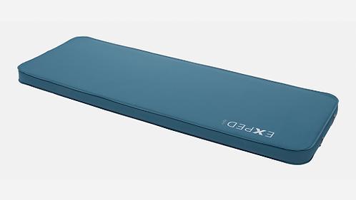 Exped DeepSleep 7.5 Sleeping pad