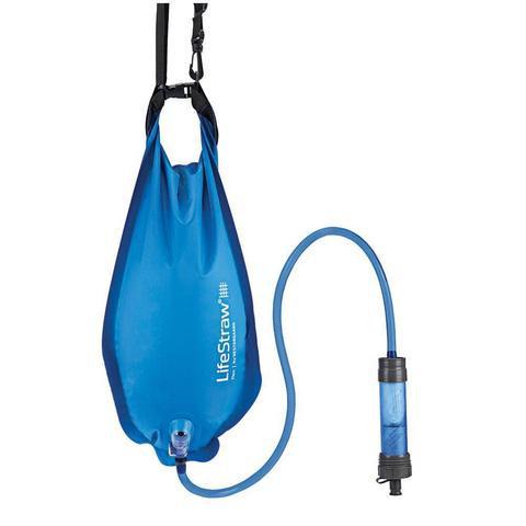 LifeStraw Flex Gravity System