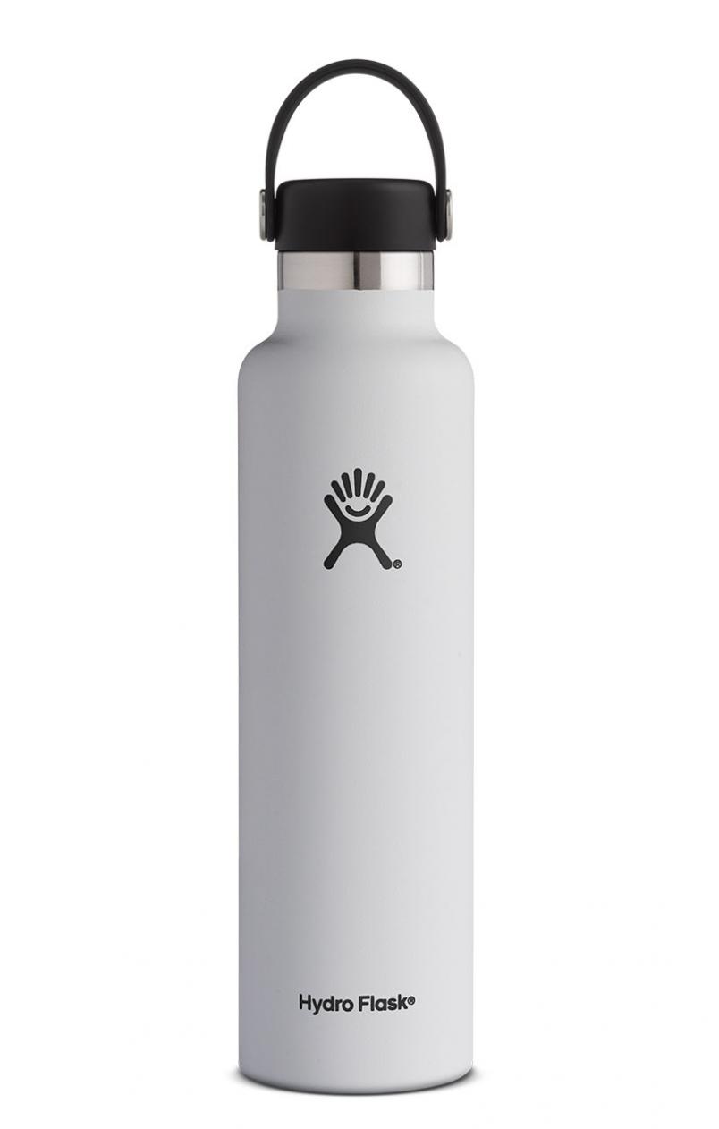 HF 24 oz standard white