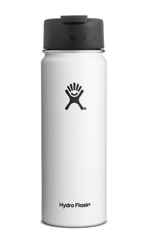 HF 20 oz coffee white.jpg