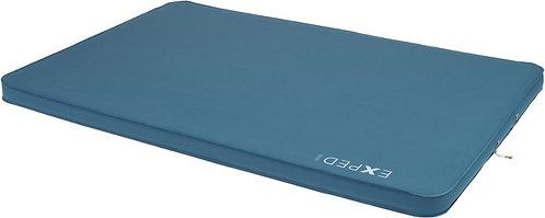 Exped DeepSleep Duo Sleeping pad
